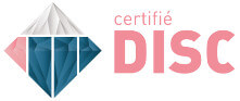 disc-certification