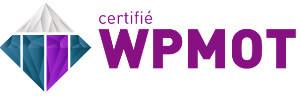 wpmot-certification
