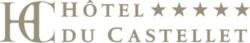 RH2S - logo_hotel_castellet