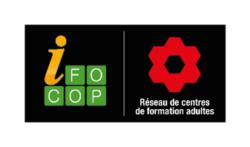 RH2S - logo_ifocop