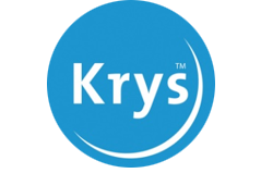 RH2S - logo_krys