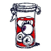 RH2S - logo_les_yeux_rouges