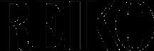 RH2S - logo_reiko