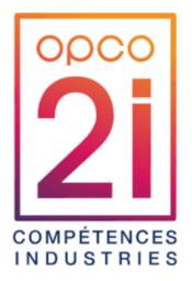 RH2S - Partenaire OPCO2I