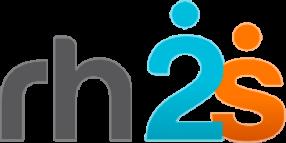 RH2S - Cabinet d'expert en Ressources Humaines (RH) à à Marseille